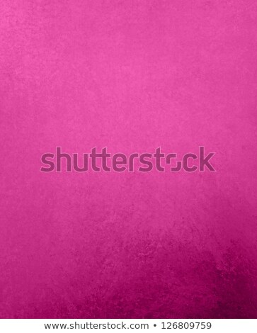 Solid pink certificate template Stock photo © orson