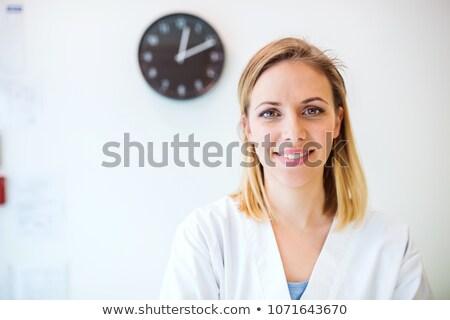 nővér randevú vegye fel a sorokat a randevúk webhelyein