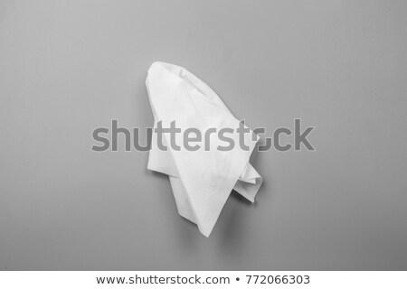 テクスチャ · 白 · 紙のテクスチャ · 紙 · 水 - ストックフォト © dezign56