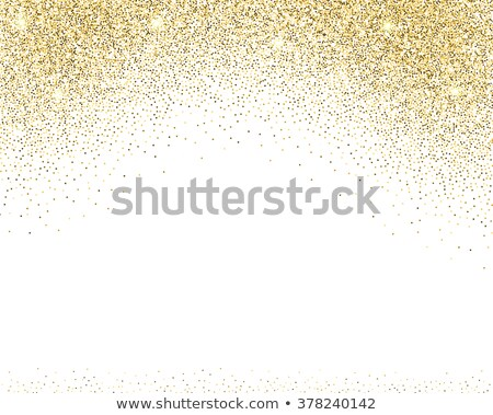 Banners ingesteld confetti witte helling Stockfoto © barbaliss