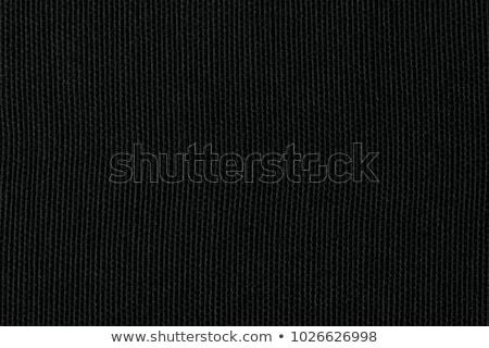 волокно · водонепроницаемый · ткань · дождь · капли · воды · текстуры - Сток-фото © vadimmmus