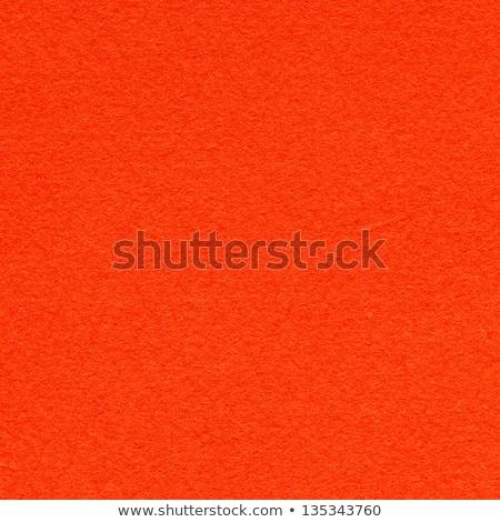 tkaniny · tekstury · wysoki · brązowy - zdjęcia stock © eldadcarin