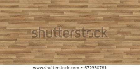 parquet texture  Stock photo © marylooo