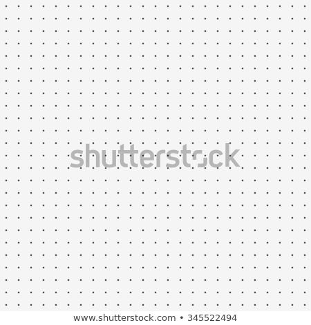 бесшовный · зеленый · шаблон · Круги · складе - Сток-фото © creative_stock