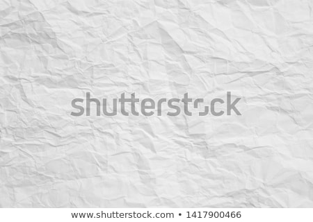 old crushed paper background Stock photo © oly5
