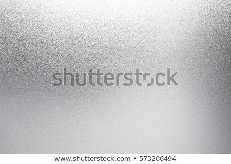Altın gümüş inşaat Metal endüstriyel altın Stok fotoğraf © shawlinmohd