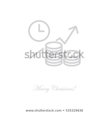 group business ideas investing stock photo © lightsource