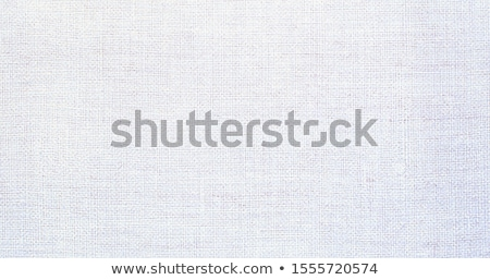 brown tablecloth background texture pattern stock photo © lunamarina