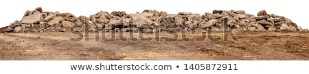 Ground Stock photo © zzve