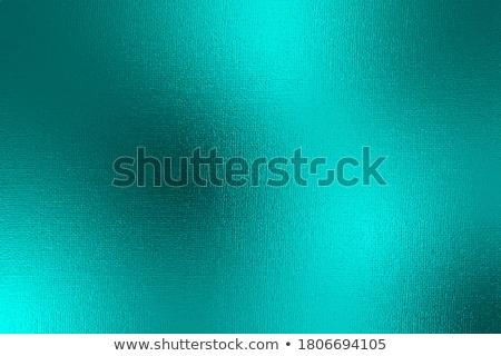 Turchese marmo texture sfondo piano Foto d'archivio © SArts