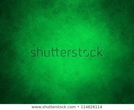 抽象的な 緑 ウェブ グランジ デザイン カード ストックフォト © rioillustrator