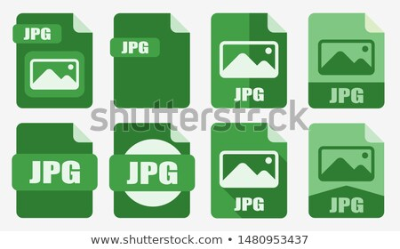 Internet simboli popolare business computer mondo Foto d'archivio © JanPietruszka