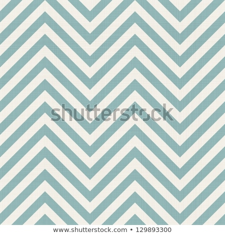 Twill Fabric Pattern Seamless Background Stock photo © lenm