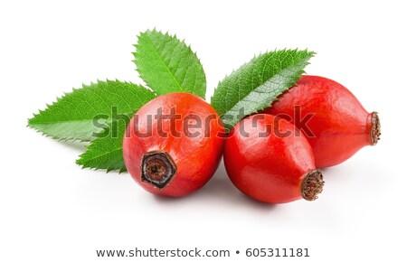 закрывается бедро фрукты завода текстуры здоровья Сток-фото © crisp