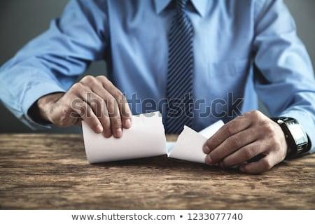 文書 · 白 · 紙 · テクスチャ · 背景 · 文書 - ストックフォト © devon