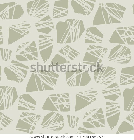 A stonewall background Stock photo © bluering