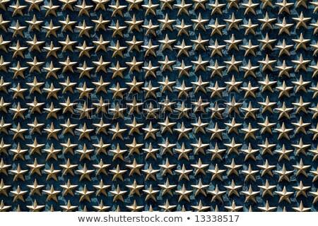 Мир · войны · Вашингтон · США · город · цвета - Сток-фото © qingwa