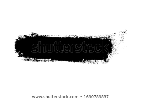 moderna · negocios · iconos · aislado · oscuro · simple - foto stock © ukasz_hampel