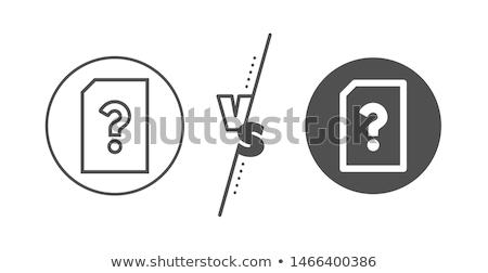 Stockfoto: Glas · plantaardige · dieet · schudden · voeding · versheid