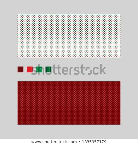 флагами · Кнопки · jpg · иллюстратор · eps10 · вектора - Сток-фото © limbi007