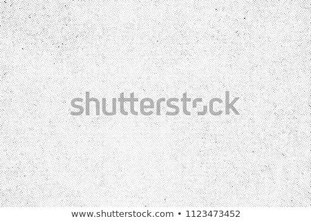 abstract grungy dust noise texture background stock photo © Zuzuan
