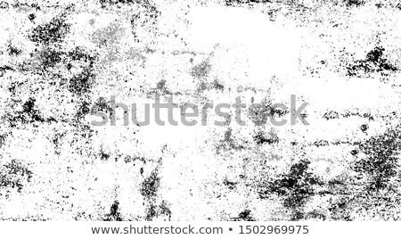 elegante · azul · acuarela · pintura · agua · textura - foto stock © sdmix