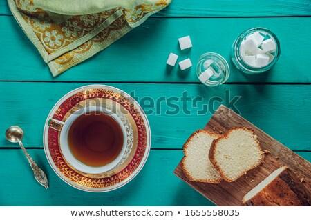 糖 表 質地 健身 健康 商業照片 © Calek