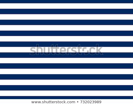 Сток-фото: синий · аннотация · расплывчатый · текстуры · дизайна