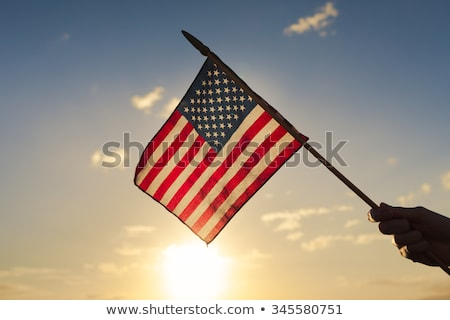 US Federal Government Holidays Stock photo © cteconsulting
