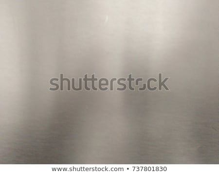 brushed nickel surface Stock photo © Istanbul2009