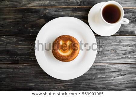 麺棒 · カバー · 小麦粉 · 黒 · ツール · オブジェクト - ストックフォト © nito