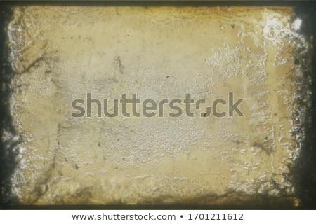 Photographic Slides Stock photo © kitch