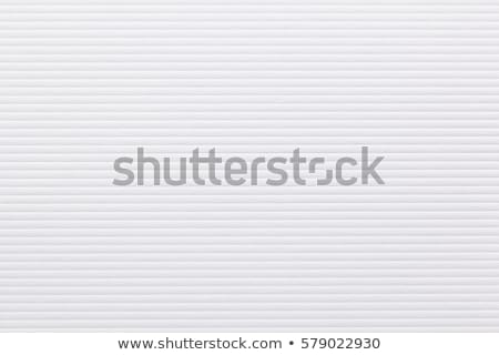 Abstrato superfície textura parede materialismo Foto stock © alex_grichenko
