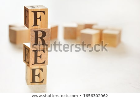 School board and word Free Stock photo © fuzzbones0
