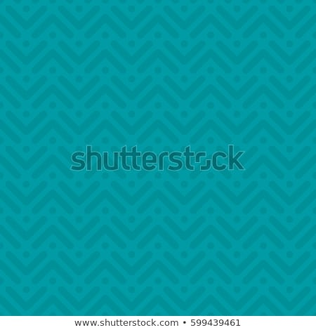 Stock photo: Herringbone neutral seamless pattern in flat style.