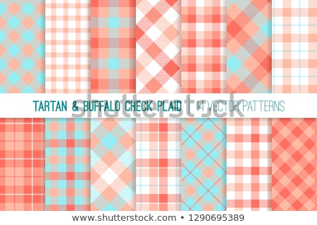 teal blue pastel color pattern   Stock photo © creative_stock