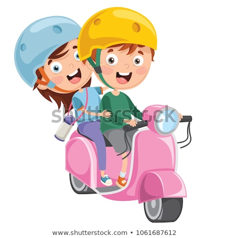 Two Child Stock Photos Stock Images And Vectors Stockfresh