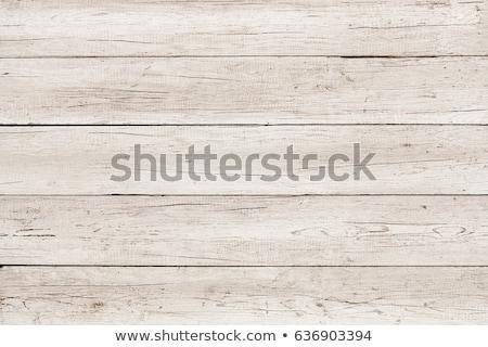 写真 紙 木製 ヴィンテージ 古い紙 木材 ストックフォト © Avlntn