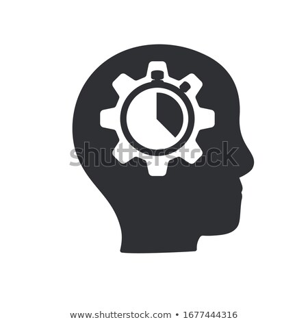 Fast Learning Stock photo © Lightsource