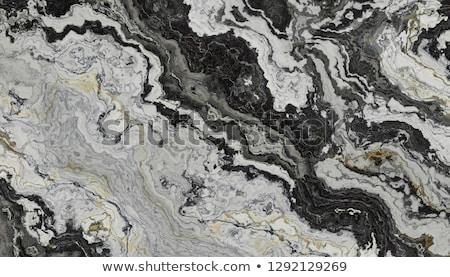 Kvarc ásványok közelkép kilátás ásvány természet Stock fotó © boggy