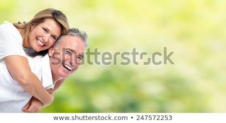 La Muslim Seniors Singles Dating Online Site
