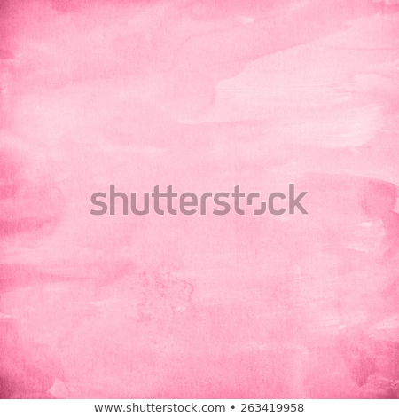 Abstract red and violet watercolor background Stock photo © ConceptCafe