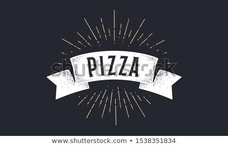 ingesteld · licht · stralen · zon · ontwerp · communie - stockfoto © foxysgraphic