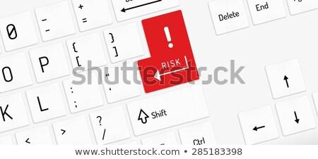 プロセス · 印刷 · 印刷機 · シアン · マゼンタ · 黄色 - ストックフォト © oakozhan