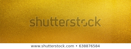 аннотация · долго · золото · стены · фон - Сток-фото © shamtor