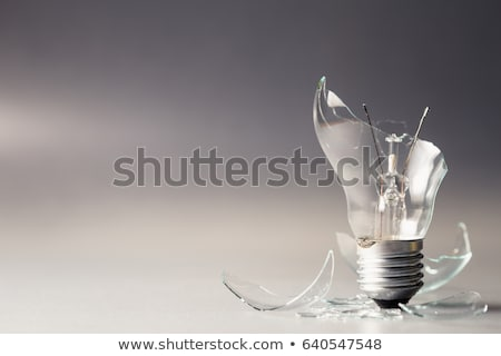 Bad ideas Stock photo © Stocksnapper