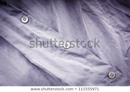 Crumpled Business Shirt Stock photo © THP