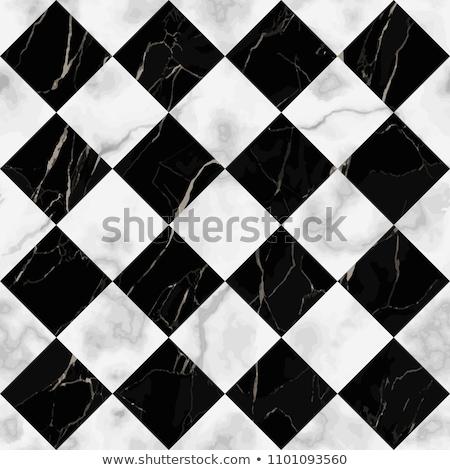 Luxury Chessboard Pattern Stock photo © ArenaCreative