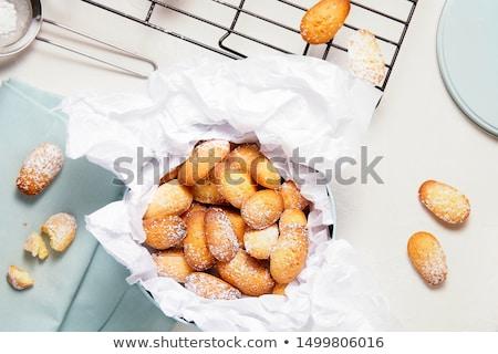 Cookie essen holz hintergrund kuchen fr hst ck for Kuchenstudio essen