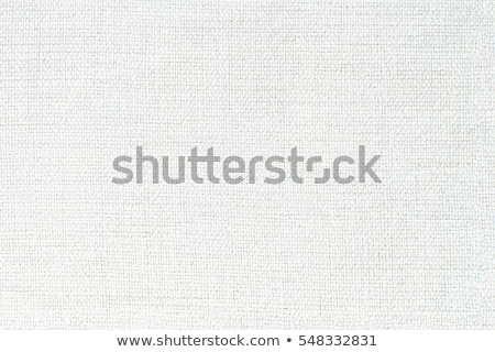 Tissu macro coup bleu brun Photo stock © klauts